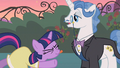 Twilight dancing S2E09.png