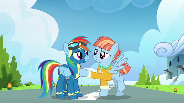 File:Windy Whistles thanking Rainbow Dash S7E7.png