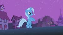 1000px-Trixie cuteness S01E06