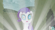 640px-Rarity being hypnotized S2E1