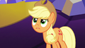 """Applejack """"yeah, for you maybe"""" S5E3.png"""