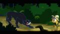 Daring Do Predators 2 S2E16.png