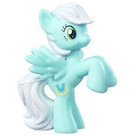 Fleetfoot Cloudsdale Mini Collection mini-figure