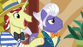 "Flim ""the grand matriarch of the Rich family"" S6E20.png"
