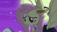 Flutterbat feeling remorseful S5E21