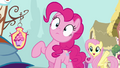 "Fluttershy ""I like a nice picnic party"" S4E12.png"
