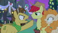 "Grand Pear ""choosin' to be an Apple"" S7E13.png"