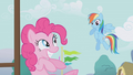 Hilarity with Pinkie S1E5.png