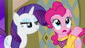"Pinkie ""how could you ruin the restaurant?!"" S6E12.png"