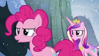 Pinkie -I do- S5E11
