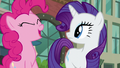 """Pinkie Pie """"...Swap Day!"""" S6E3.png"""