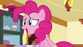 """Pinkie Pie """"she and Gummy both!"""" S6E15.png"""