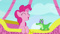 """Pinkie Pie """"would officially calm me down"""" S7E11.png"""
