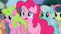 Pinkie Pie is confused S2E15.png