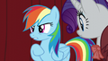 """Rainbow """"I'm gonna get her!"""" S5E15.png"""