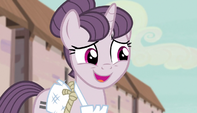 "Sugar Belle ""having a hard time understanding"" S5E1"