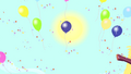 Balloons floating upward S4E12.png