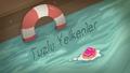 Better Together Short 18 Title - Turkish.png