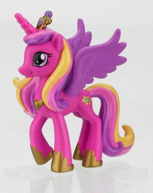 Princess cadance my little pony friendship is magic wiki fandom merchandise mightylinksfo