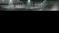 Cloaked figure runs through a film noir movie set EGS2.png