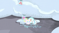 Cutie mark jars shatter S5E2.png