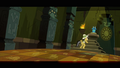 Daring Do Standing on two hooves S2E16.png