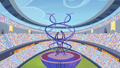 Games stadium torch platform view S4E24.png