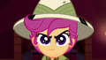 Scootaloo with intense focus SS11.png
