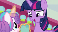 "Twilight ""you want to play, don't you"" S7E3"