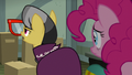 "A. K. Yearling ""ponies are finally fed up"" S7E18.png"