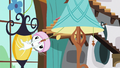 Angel swings from a lamp string S7E5.png