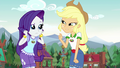 "Applejack corrects Rarity ""dock"" EG4.png"