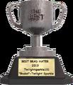Best Brad Hater trophy.png