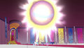 Big ball of alicorn magic forming S4E26.png
