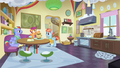 Bow and Windy's house, kitchen interior S7E7.png