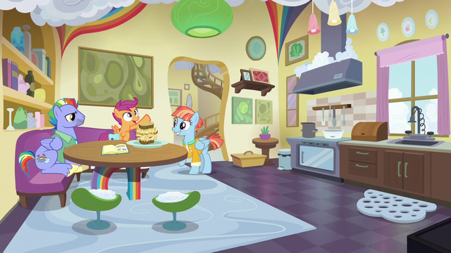 File:Bow and Windy's house, kitchen interior S7E7.png