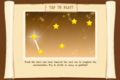 Constellation minigame.png