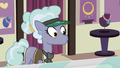 Jeweler Pony notices Trixie's cinnamon nuts S7E2.png