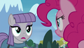 "Maud Pie ""everything about him"" S8E3.png"