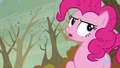 "Pinkie ""Wuggly?"" S5E5.png"