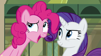 Pinkie --ever-er!-- S6E3