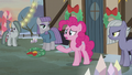 "Pinkie Pie ""this was all a misunderstanding"" S5E20.png"