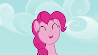 Pinkie Pie -Know what I mean-- S5E11