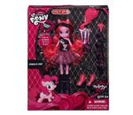 Pinkie Pie Equestria Girls Boutique doll package