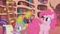 Pinkie Pie looking S1E3.png