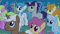 Ponies in the crowd S4E02.png