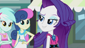 Rarity walks by Lyra and Sweetie Drops EG2.png