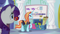 """Sassy Saddles """"my pattern is perfect!"""" S5E14.png"""