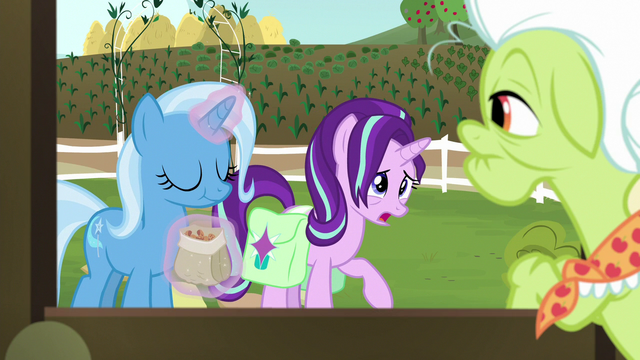 "File:Starlight ""it's really, really important"" S7E2.png"