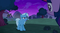 Trixie --exactly the way she likes it-- S6E6